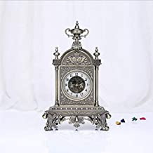 Bronze Antique Clocks Bronze Classic Clocks