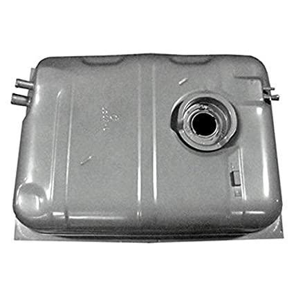 CJ7 Scrambler OE Quality Replacement Value Fuel Tank for Jeep CJ5