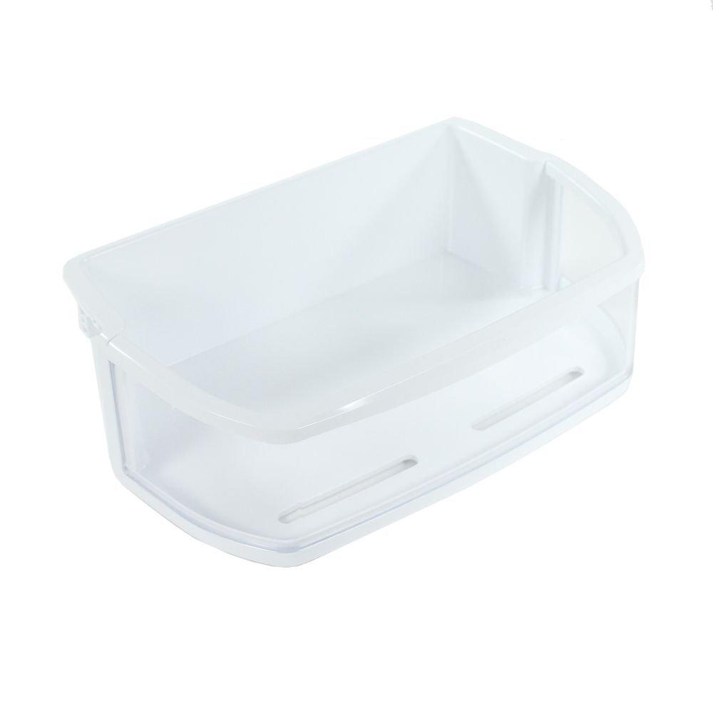 LG AAP73051302, White
