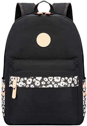1aea40913c96 Shopping Blacks or Pinks - Under $25 - Last 90 days - Backpacks ...