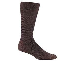 Fox River Men's / Women's Merino Wool Oxford Crew Socks