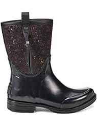 UGG Womens Stephanson Boot