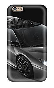 For Iphone Protective Case, High Quality For Iphone 6 Lamborghini Reventon Roadster Skin Case Cover