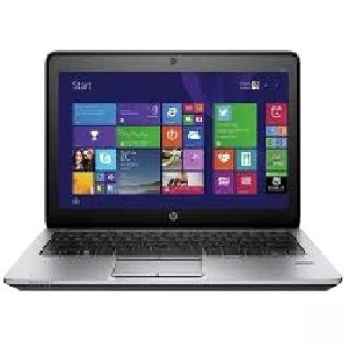 hp elitebook 840 drivers g2