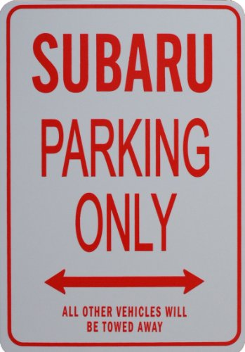 subaru-parking-only-mini-fun-signs-ideal-for-the-motoring-enthusiast