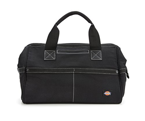 Dickies Work Gear 57085 16-Inch Work Bag by Dickies Work Gear