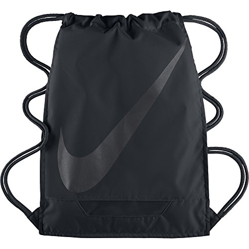 Nike FB Gymsack 3.0 Black