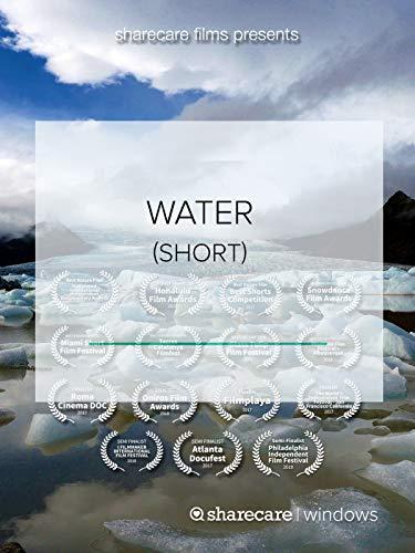 (WATER (short))