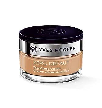 Yves Rocher Creme Make Up Perfekte Haut Farbton Beige 300 Amazon