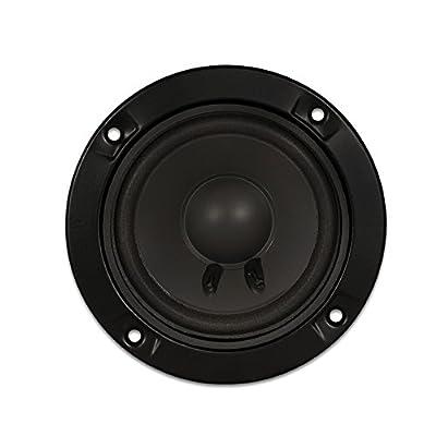 Goldwood Sound 120 Watt 8ohm Poly Mica 5