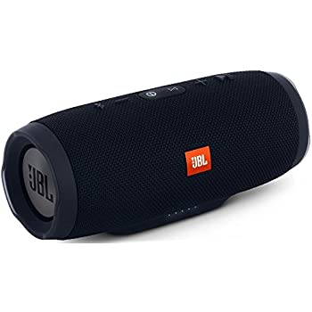 how to connect 2 jbl speakers together