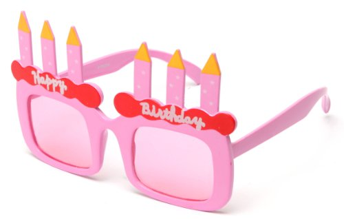 kyra-happy-birthday-cake-candles-party-sunglasses-in-pink
