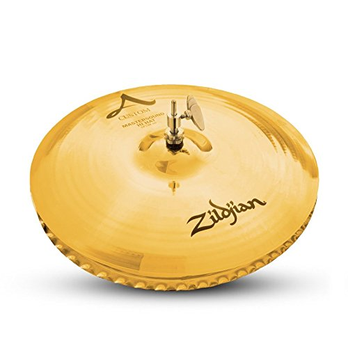 Zildjian A Custom 13