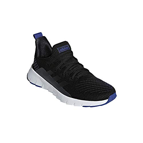 Adidas Chaussures Chaussures Asweego Adidas Chaussures Asweego Adidas Adidas Asweego Femme Femme Femme Femme Chaussures 1CqxxgWI