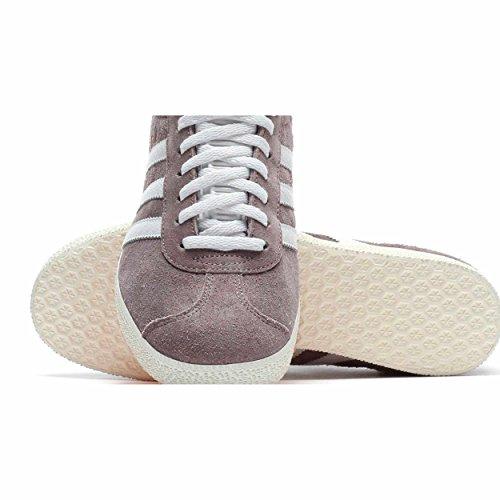 adidas, Sneaker uomo marrone Terra