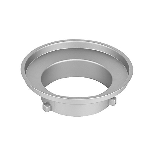 Ring Adapter Speed (SUPON 5.9