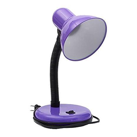 Desk lamp toogooreye protection e27 flexible desk table lamp desk lamp toogooreye protection e27 flexible desk table lamp study aloadofball Choice Image