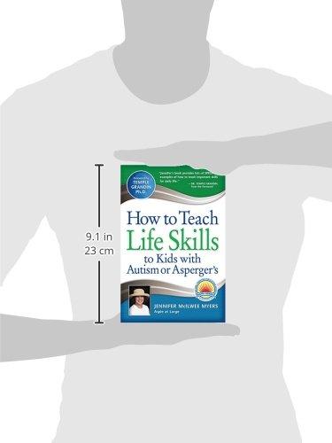How to Teach Life Skills