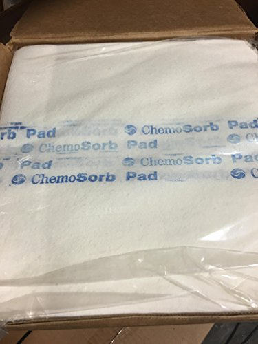 covidien-bs0013-chemoplus-absorbent-pad-12-x-12-size-pack-of-100