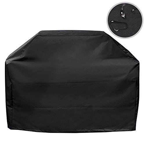 dcs grill cover 48 - 7