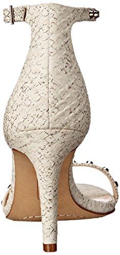 Dress Women's Bone Sandal Cassandy Camuto Vince 2 YOwqBII