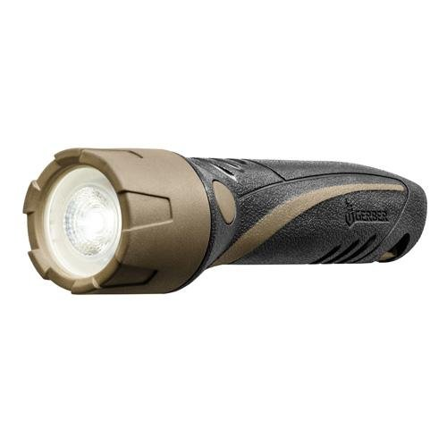 Gerber-Myth-Flashlight-White-Light