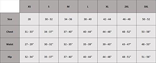 adidas Youth Soccer Tiro 17 Pants, Small - Dark Grey/White by adidas (Image #3)