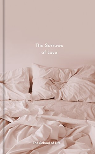 The Sorrows of Love (English Edition)