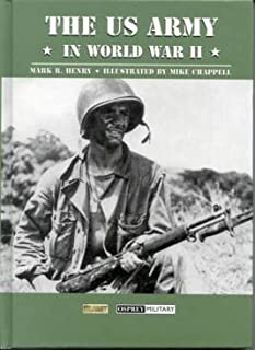 Japanese Infantry Weapons of World War Two: Amazon co uk: George