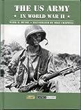 Doubleday Spe Us Army Ww2, Henry, Mark R., 1841764418
