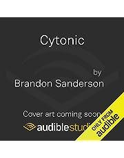 Cytonic: Skyward, Book 3