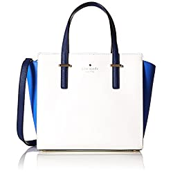 kate spade new york Cedar Street Small Hayden Top-Handle Bag