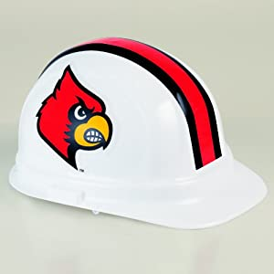 NCAA Hard Hats 32