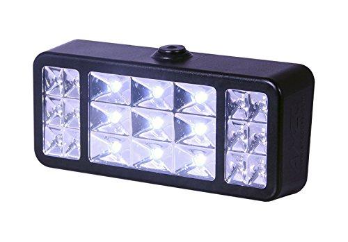 UPC 846959046054, AnzoUSA 861138 LED Magnet Light