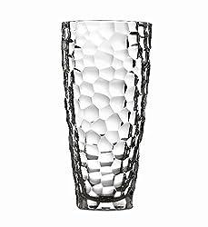 Sequin Vase, 9-Inch