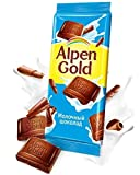 Alpen Gourmet Chocolate Gifts