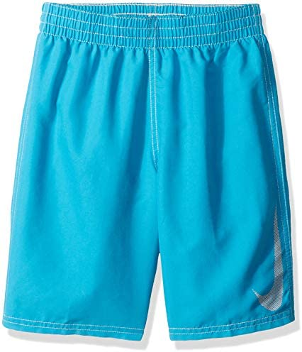 Nike Swoosh Solid Volley Short product image