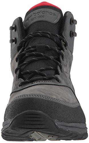 MW1400 Brown Grey Balance US D Trail Men's 11 Walking Boot New q7OREwSw