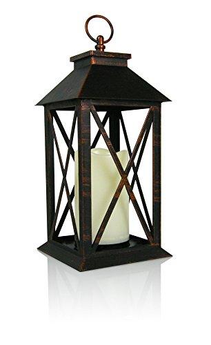 Led Outdoor Lighting Design Ideas