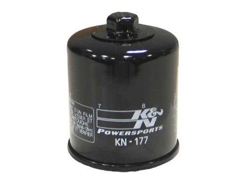Amazon.com: YOSHIMURA K & amp; N oil filter [number] KN-177 ... on k&n filter parts, k&n filter 2012 patriot, k&n filter grease, k&n filter bag black, k&n filter size chart, automotive cooling system in line filter, k&n filter light, k&n filter cleaning,