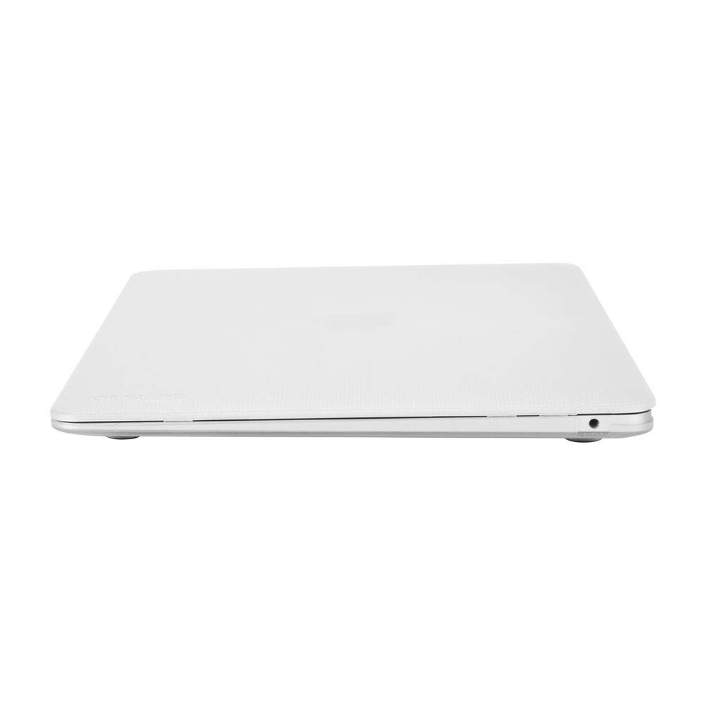 Incase Hardshell Case for MacBook Air 13'' with Retina Display-Dots by Incase Designs (Image #7)