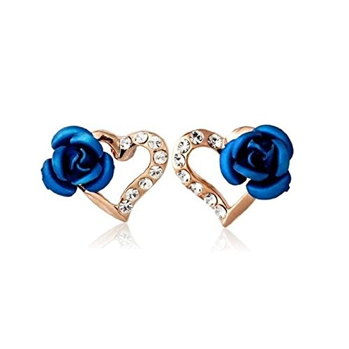 1-x-rigant-18k-rgp-crystal-rose-accented-heart-stud-earrings-blue-m-by-preciastore