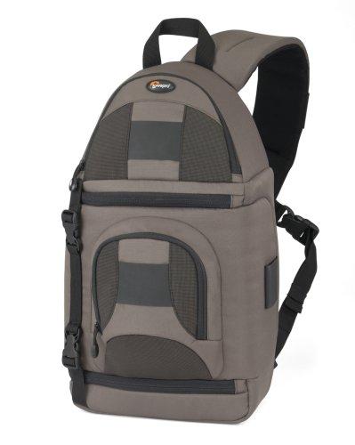 Lowepro Slingshot 200AW Camera Bag