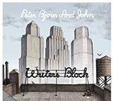 Writer's Block [Vinyl]