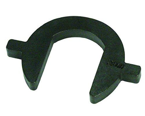 Lisle 46270 29mm Crowfoot for Tie ()