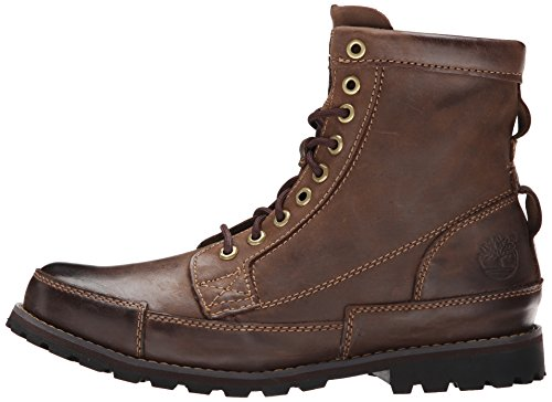 """Timberland Men's Earthkeepers 6"""" Lace-Up Boot"""