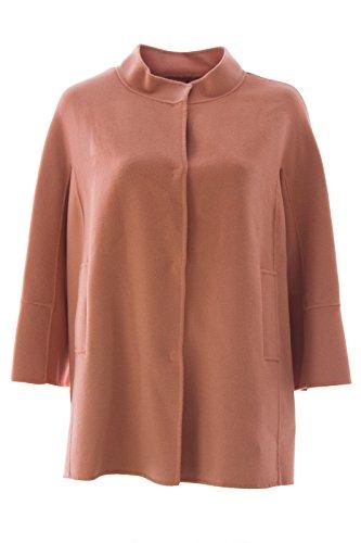 Marina Rinaldi Women's Noa Wool Blend Coat 22W/31 (Angora Blend Coat)