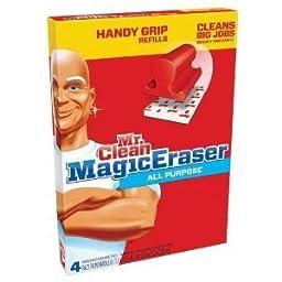 Magic Eraser Kit Refill