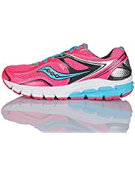 Saucony Womens Lancer Running Shoe