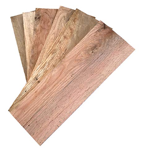 Clean Pallet Wood for Arts, Crafts & Home Decor/Design. for sale  Delivered anywhere in USA